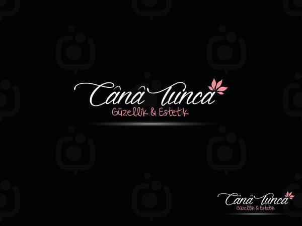 Cana tunca 01