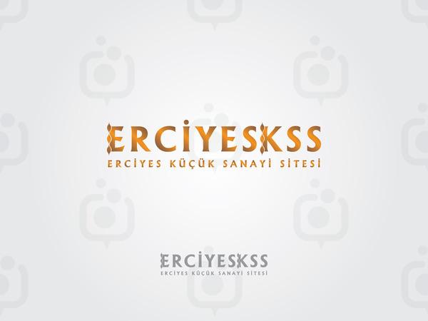 Ekss2