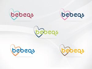 Bebeqs3