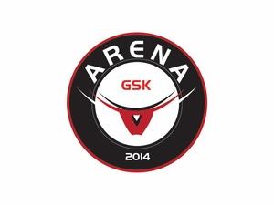 Arena logo 2