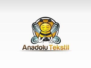 Anadolutekstil