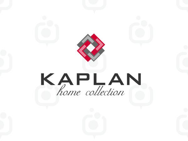 Kaplan1