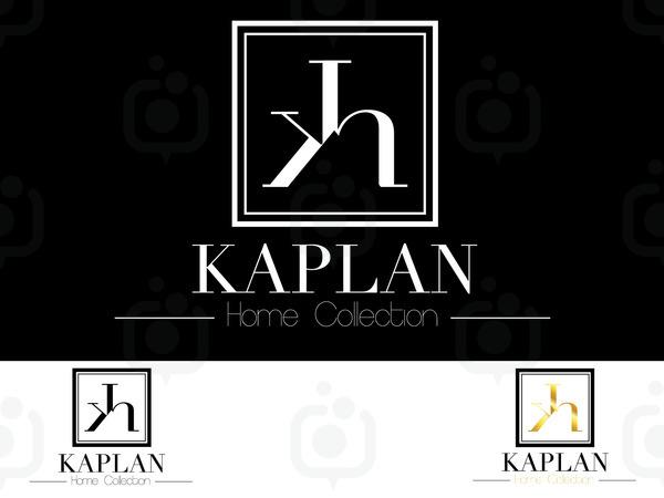 Kaplan logo2
