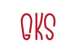 Gks5 01