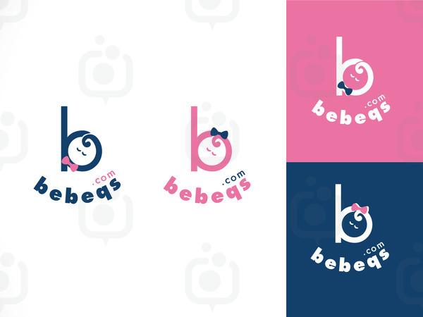 Bebeq2