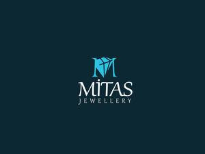M tas