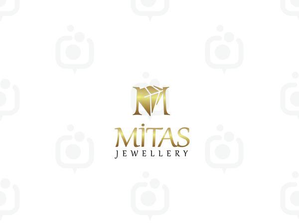 M tas2