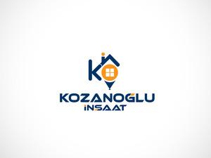 Kozanoglu kopyala