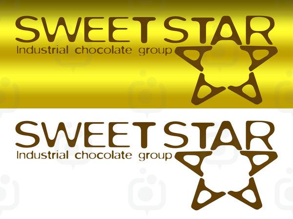 Sweetstar