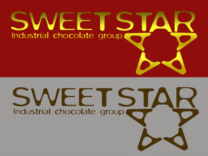 Sweetstar3