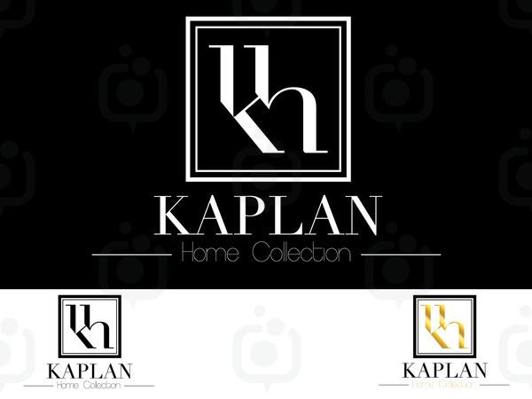 Kaplan logo3
