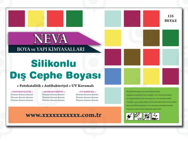 Neva boya3