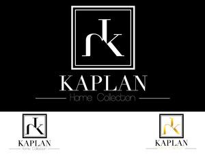 Kaplan logo4