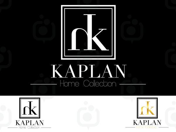 Kaplan logo5