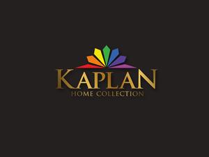 Kaplan3