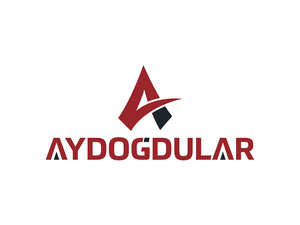 Aydogdular logo