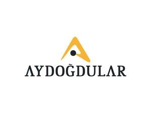 Aydogdular logo 1