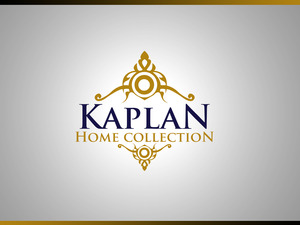 Kaplam