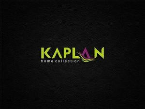 Kaplan home collection