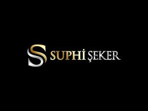 Suphiseker9