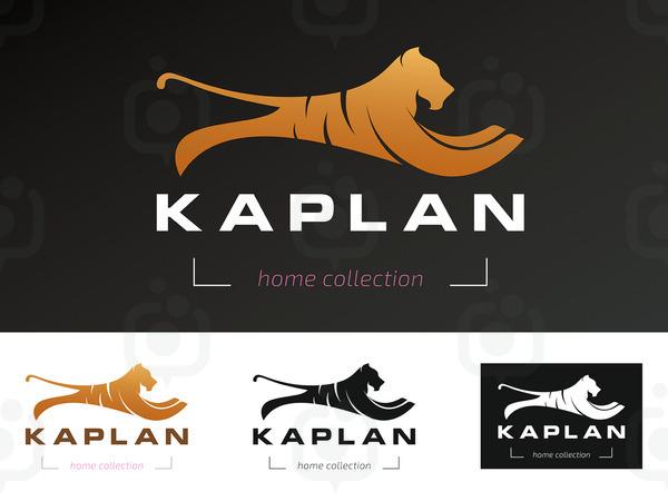 Kaplan 1600