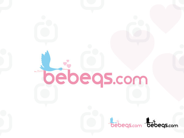 Bebegs 2