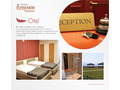 Proje#4731 - Hizmet, Restaurant / Bar / Cafe Katalog Tasarımı  -thumbnail #24