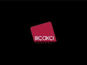Bicakci logo