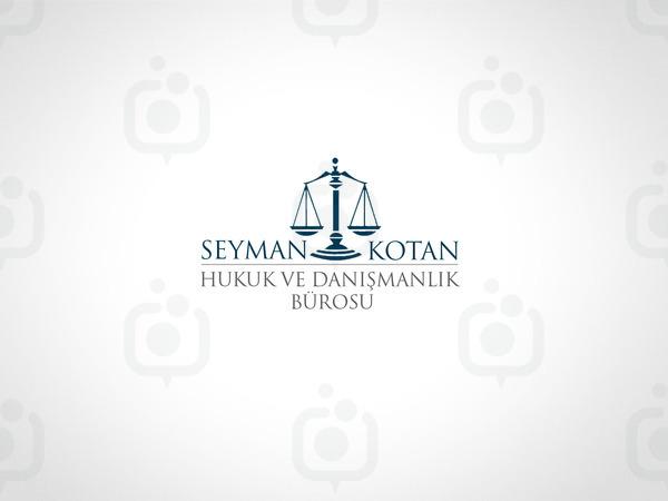 Seyman