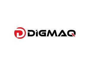 Digmag 1