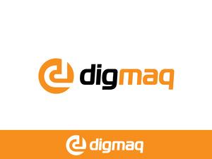 Digmag 3