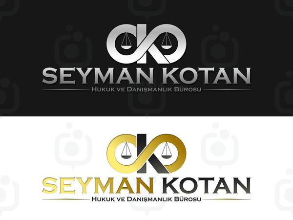 Seyman logo1