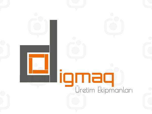 Digmaq logo1