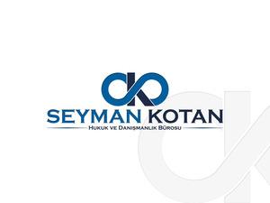 Seyman logo2