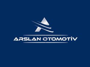 Arslan logo 12