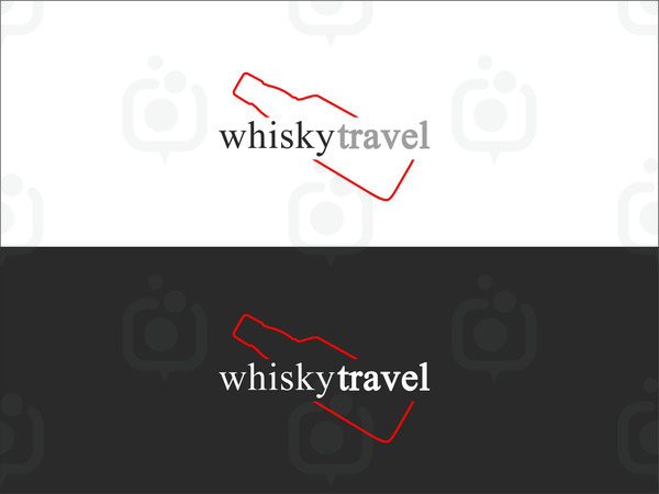 Whisky travel