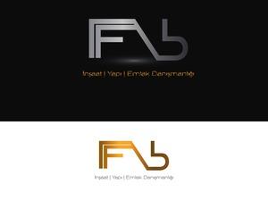 Fnb logo part 1