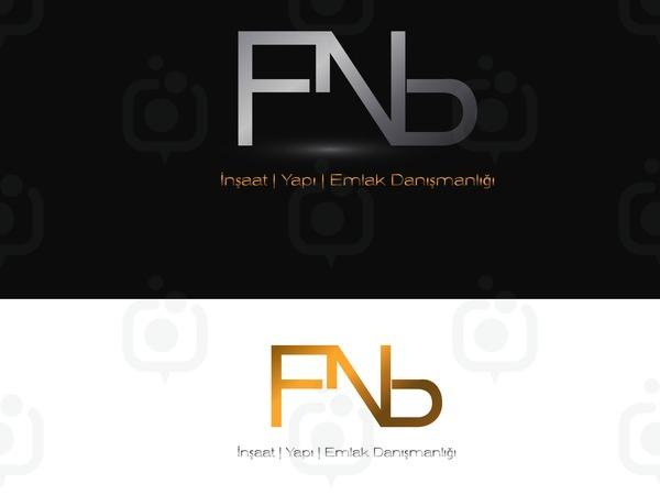 Fnb logo part 2