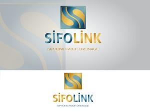 Sifolink logo part 1