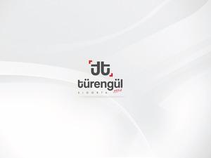 T reng l2