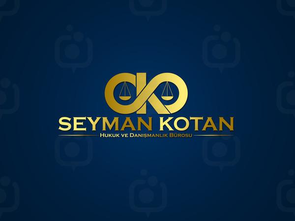 Seyman logo3