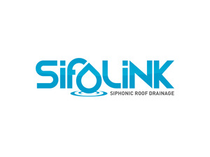 Sifolink 02