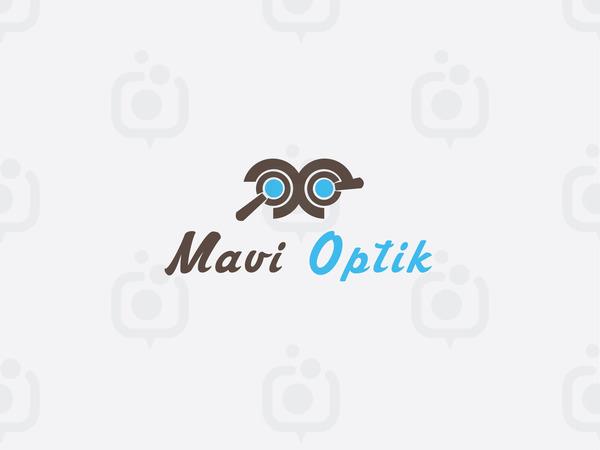 Mavioptik