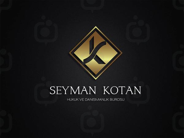 Seymm