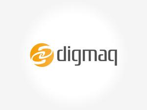 Digmaq 02