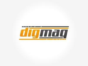 Digmaq 01
