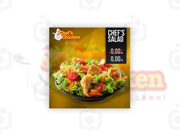 Chefs banner3 sunum