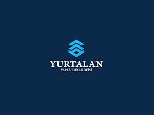 Yurtalanlogo