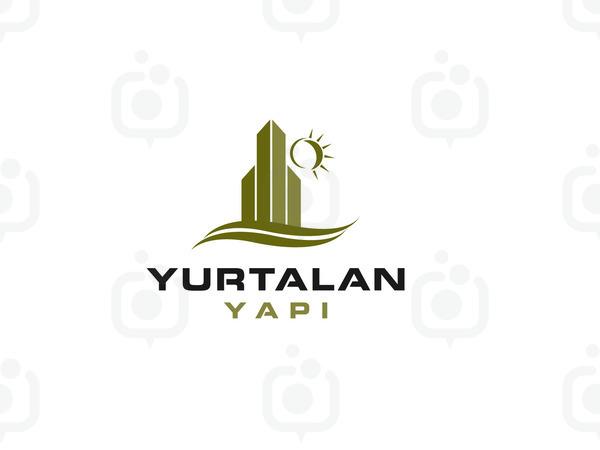 Yurtalan