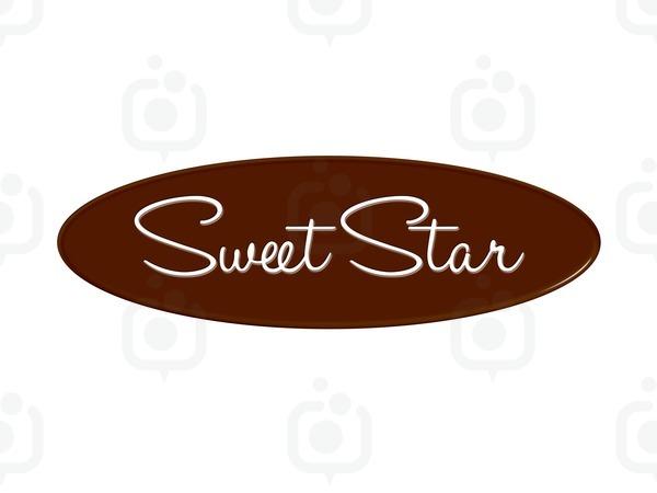 Sweetstar2